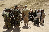Europol: Dette er IS' nye terror-strategi