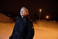 UDI: Storskog-flyktningene får asylintervjuer