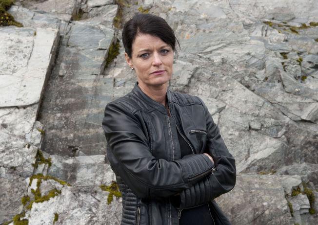 <p>VARSLER: Politiadvokat Liv Giertssen er blant varslerne i Hordaland poltidistrikt. Wiersholm undersøker om også hun har blitt utsatt for kritikkverdige forhold av ledelsen ved politidistriktet.<br/></p>