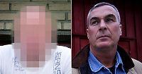Kidnappings-mistenkte nordmenn avhøres med væpnede vakter