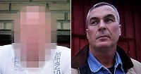 Kidnappings-mistenkte nordmenn skal ha spanet på barnehage