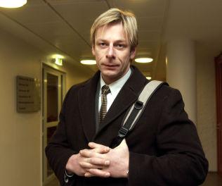 Advokat Tore Øydne fastslår at den uskyldige dømte mannen hadde en veldig tøff soning.