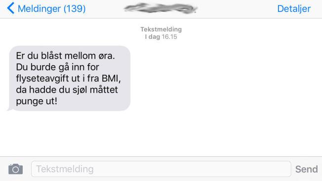 video chat norge homo hvordan få hemmelig nummer