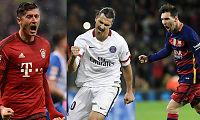 Hvor lenge kan Fotball-Europa leve med dette?