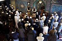 Gi imamene utdannelse
