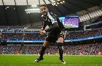 Er Leicester gode eller Premier League dårlig?