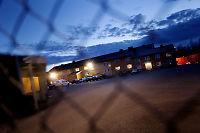 PST fryktet terror - person utvist fra Norge