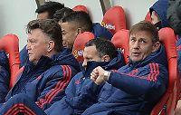 Manchester United slått av bunnlag: – De er i «deep shit»