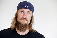 Thorkildsen satser på comeback i mai