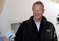 Heiberg til VG:– En norsk OL-diskusjon må starte om 14 dager
