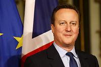Fem spørsmål og svar om Storbritannias forhold til EU
