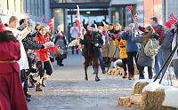Eksperter: Hyller Lillehammer – men tror ikke OL når ut til de unge