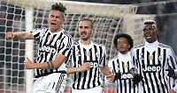 Nå jakter Juventus denne Inter-rekorden