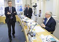 Kolberg angriper eks-Telenor-topper