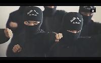 Slik utnyttes barnesoldatene til IS