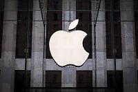 FBI anklager Apple: – Mer opptatt av markedsføring enn terrorbekjempelse