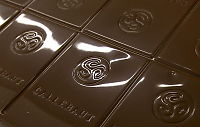 Ny studie: Sjokolade er bra for hjernen