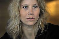 Norsk X Games-veteran føler seg uthengt