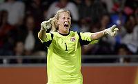 Keeperkrise for Norge: Hjelmseth mister OL-kvaliken