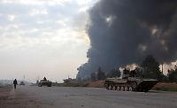 Oppslutningen om syrisk våpenhvile vokser