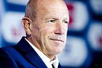 Sembs superlønn provoserer Fotball-Norge