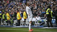 Firemåls-Ronaldo rundet 250 La Liga-scoringer med frisparkperle