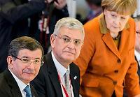 EUs skjebne i Tyrkias hender
