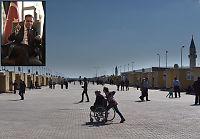 Slik mener Tyrkia krisen kan løses: Vil bygge flyktningby inne i Syria