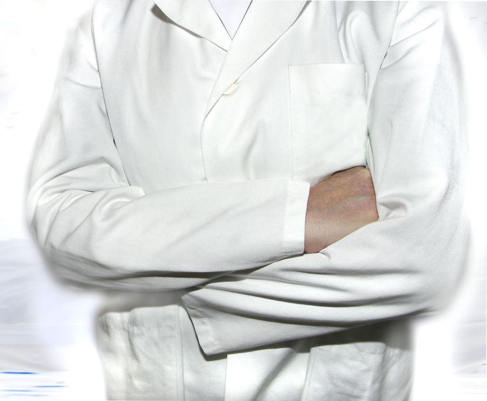 <p>VIL IKKE: En lege i Sauherad kommune hevder å ha en avtale som gir henne muligheten til ikke å sette inn spiral.</p>