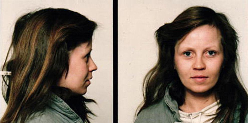 <p>LEVER HUN? Politiet har ingen registeropplysninger eller observasjoner av Ann Karin Nilsen siden 1993. Hvis hun lever i dag, så er hun 60 år.</p>
