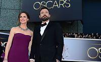 Ben Affleck: Derfor snakker Jennifer ut om bruddet