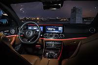 Prøvekjørt Mercedes E-klasse: Ingen er i nærheten av å matche denne nå