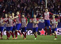 De kan også true Barcelona