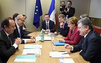 EU-landene enige om Tyrkia-plan