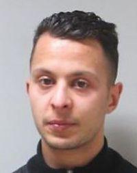 Fingeravtrykk fra Salah Abdeslam funnet i leilighet i Brussel