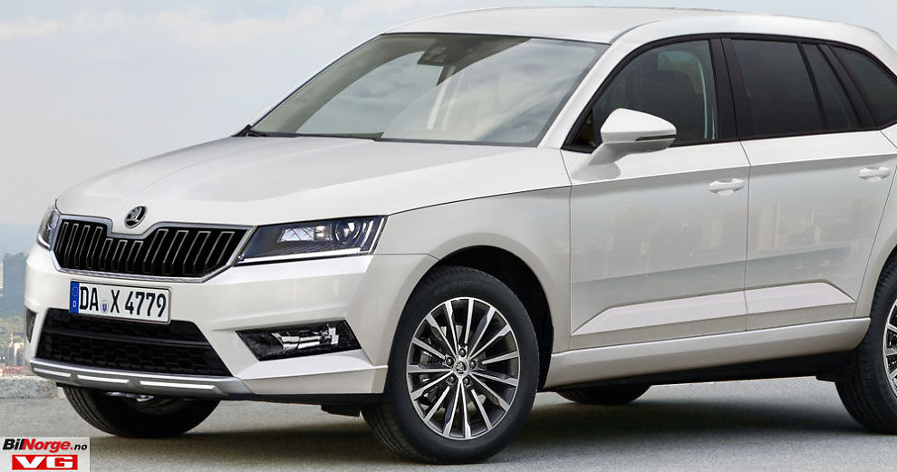 When Upcoming Compact Honda Suv In India Will Launch Autos