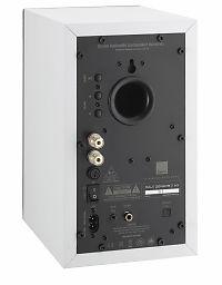 Test av høytalere: Bedre lyd - i all enkelthet