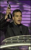 Skittkastingen mellom Oasis-Liam og Robbie Williams  den siste måneden har inspirert det engeske ukemagasinet  Melody Maker til å lage en undersøkelse blant folket  om hvem som er rockens verste bråkmakere.