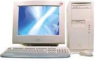 10 råd til PC-kjøpere