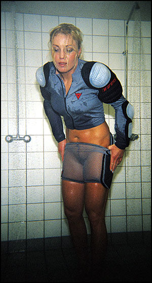 sex videoer norsk wetting