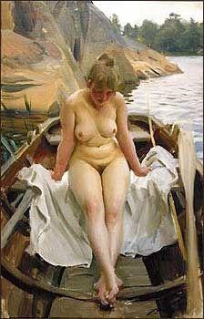 nakne svenske damer russiske kvinner i norge