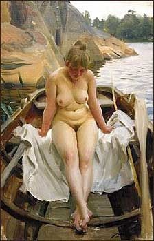 swingers oslo nakne modne damer
