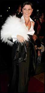 FLYTTER: Prinsesse Märtha Louise flytter til New York med mann og barn. Foto: Scanpix