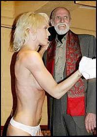 sex leketøy på nett nakenbilder norske kjendiser