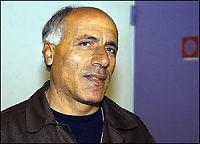 Vanunu arrestert nær Betlehem