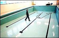 Krever svømmedyktige elever først i 7. klasse