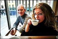Forskere: - Kaffe er kur mot kreft
