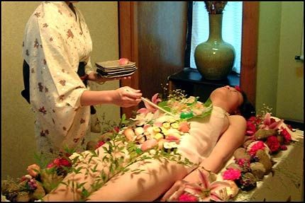 japansk jente video nakenbading jenter