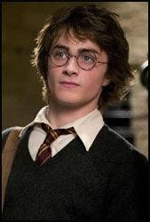 GAMMELT MATERIALE: - Harry Potter-forfatteren er blant dem som forsyner seg grådig av gammelt materiale, sier Jan Bojer Vindheim. Foto:
