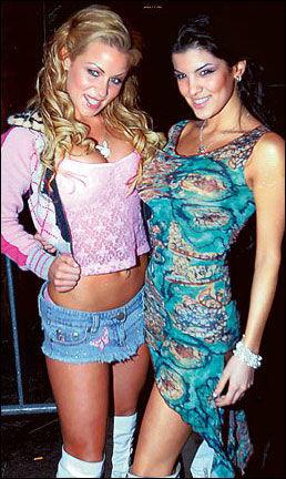 eskorte jenter hordaland vakre nakne damer